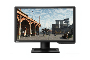 Benq 24'' XL2411Z 1ms 144Hz