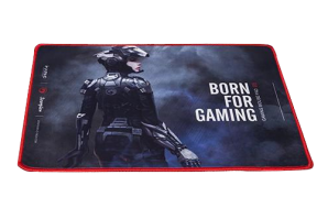 Marvo-G15-Gaming-Pad