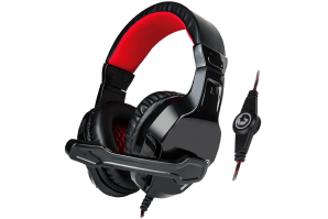 Marvo H8329 Gaming Headset