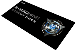 Zalman-ZM-GP2 Full Gaming Pad